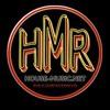 Underground House Music Roots [promo]