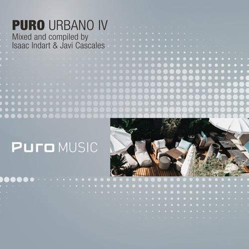 Puro Urbano IV(Selected Clips)