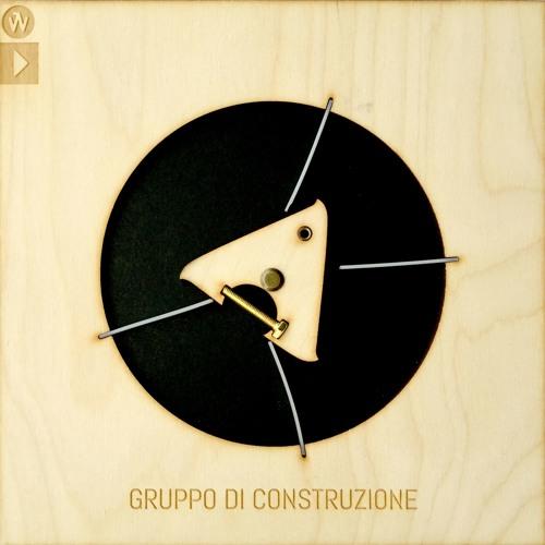 Gruppo di Construzione
