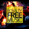 Hip Hop/Rap Music [No Copyright & Royalty Free] Happy Funky | SCARLET FIRE