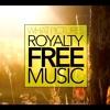 R&B/Soul Music [No Copyright & Royalty Free] Uplifting Happy | THANK YOU R.G.E