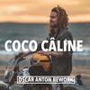 Julien Doré - Coco Câline (Oscar Anton Rework)