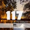 Stg.fm #117 - Chill & Soulful 21