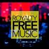 Ambient Music [No Copyright & Royalty Free] Electronic Funky   STRANGE WAYS