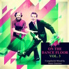 On The Dance Floor Vol. 3 -Cocktail & Disco-