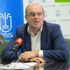 Anselmo Pestana Audio Sentencia Islas Verdes