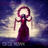 Marya Stark - Prosperity Codex (DJDZ. Remix)