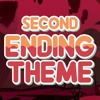 Steven Universe - Second Ending Theme (Complete Edit)