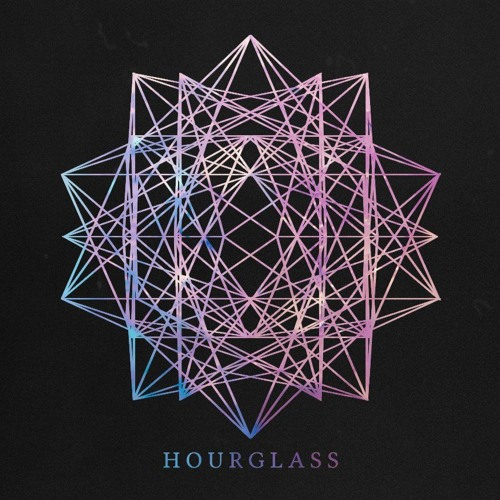 Hourglass // Instrumental EP