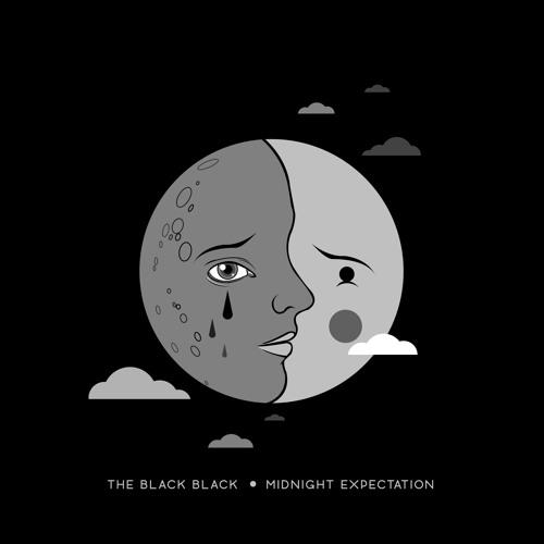 midnight expectation