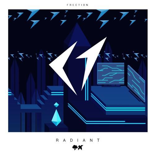 Frection - Radiant