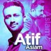 Medley - Atif Aslam Singing Old Songs in a Concert