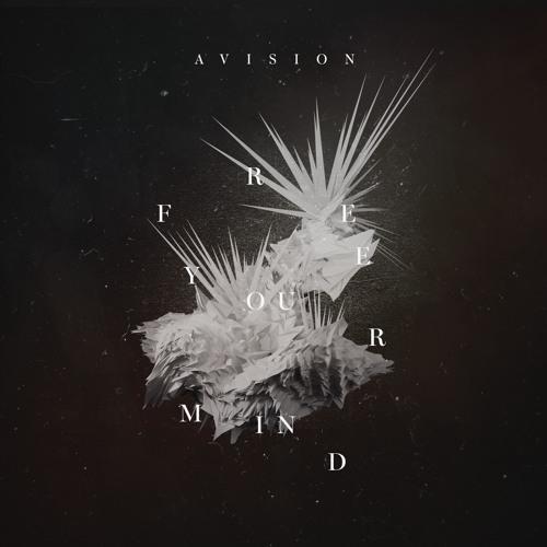 Avision - Free Your Mind (Mark Broom Remix)