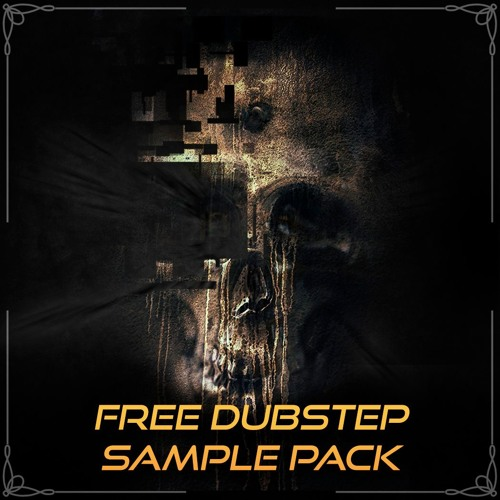 FREE DUBSTEP SAMPLE PACK! by OVA   Free Listening on SoundCloud