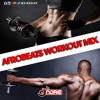 AFROBEATS WORKOUT MIX 2018 ★ NEW SONGS ★ @DJNOREUK ★ Ft TEKNO MR EAZI  OLAMIDE SHATTA WALE