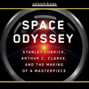 Author MICHAEL BENSON (STANLEY KUBRICK, ARTHUR C. CLARKE AND THE MAKING OF A MASTERPIECE) 5-7-18