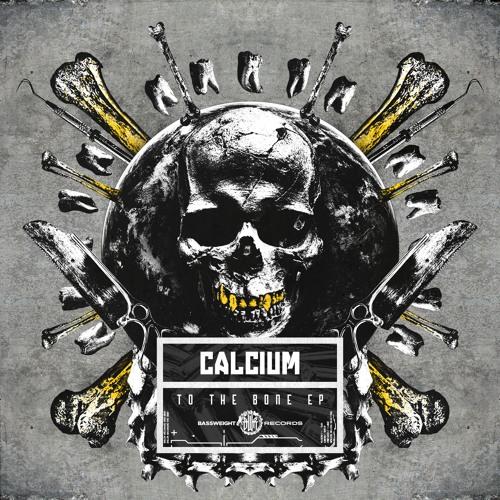 Calcium - F.W.Y.S (ft. Pi$CES)