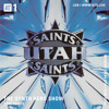 Utah Saints: Synth Hero Mix