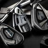 The Fitting Room Podcast EP. 76 - Which Rogue Irons Should You Play?
