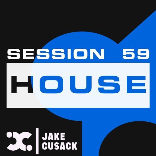 Jake Cusack - House - S59