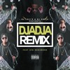 Aya Nakamura - Djadja REMIX BY DJ COLT'S & DJ LÉVI'S #WTF