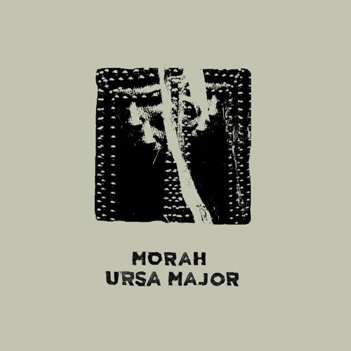 [BT23] Morah - Ursa Major