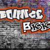 Kat Deluna - Drop It Low (Gu InDy Bounce BKK 2018 Remix)