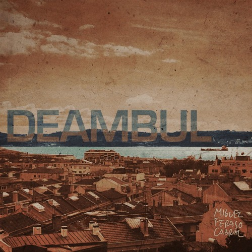 deambul