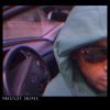 ADDICTED (feat. OG Chase)