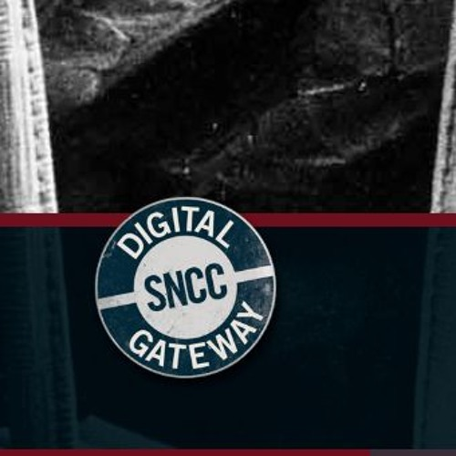 SNCC Digital Gateway