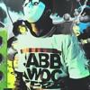 JabbaWockeeZ - Never Goin' Broke (Clean Mix).mp3