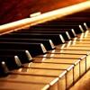 Piano Improv- Mia And Sebastians' Theme/ Highschool Lover
