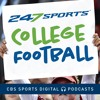 Barton and Chip defend their CBS Sports Coach Ranking ballots