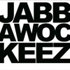 JabbaWockeeZ - Without You [HHI Clean Mix].mp3