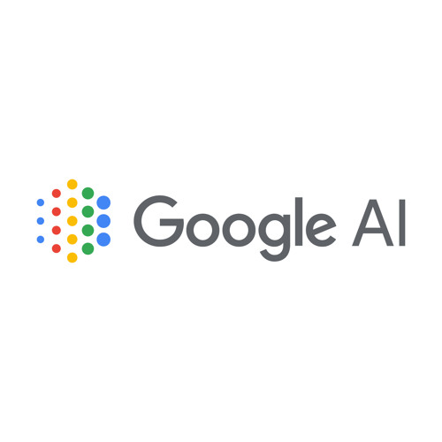 Google Duplex scheduling a hair salon appointment