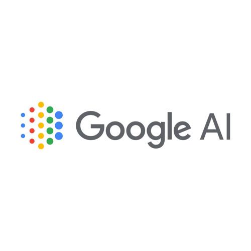 Google Duplex calling a restaurant