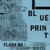 Blueprint Portada del disco