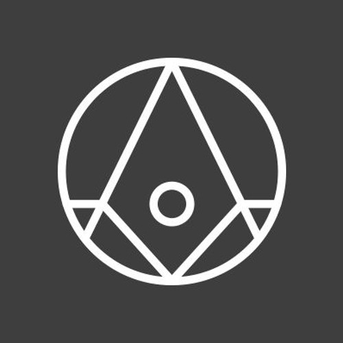 Rising Lotus | May 2018 - ReBalanced Edit | Free Download