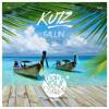 K U T Z - FALLIN' (Instrumental)[OUT NOW]