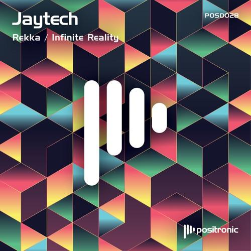 Jaytech - Rekka