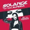Solange Almeida - 16 Sinceramente