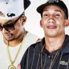 MC TH E MC RODSON - A MODA AGORA É DA CPX PRA MULHER (DJ ACKE BEAT)