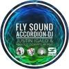 Fly Sound Accordion Dj Justin Vs Gas Pedal (Galo & Harold Ocampo Remix)FREE