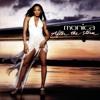 Monica - Set It Off (Luis Erre La Suite Remix)*FREE DOWNLOAD*