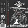 MC Holocaust - DeathMurdaMayhemDestruction(Prod.Apoc Krysis)