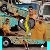 @keenantrevon ~ how you like me now? [IDK - kid trunks remix] (prod. YCE)
