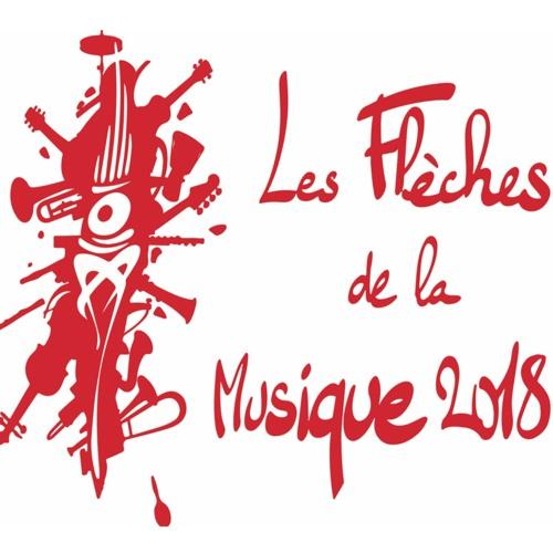 FDLM2018-Palmarès