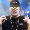 MC Murilo Azevedo - Hoje O Pai Tá Online (DJ DI) Lançamento Oficial 2018