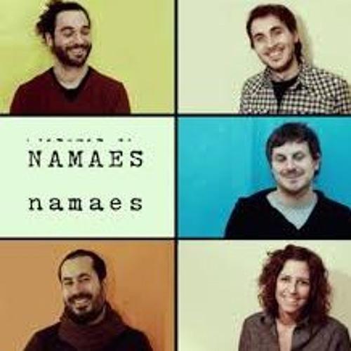 08 Cancion para las maestras  Namaes