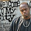 CT3 - WELCOME TO MY CITY FT. DA SHOOTER, TALL MONEY & SNOOPIE TtALC ( Produced By; Ras Ju )